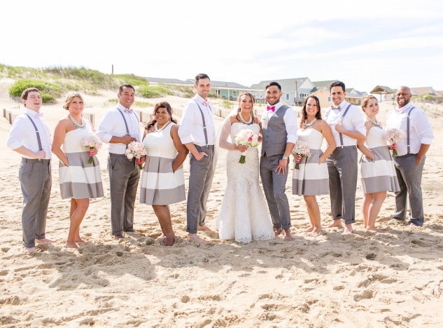 jennettes-pier-nags-head-obx-outer-banks-wedding-photo-amanda-hedgepeth-75