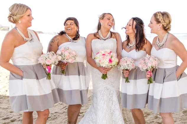 jennettes-pier-nags-head-obx-outer-banks-wedding-photo-amanda-hedgepeth-79