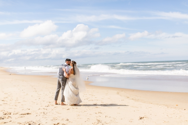 jennettes-pier-nags-head-obx-outer-banks-wedding-photo-amanda-hedgepeth-85