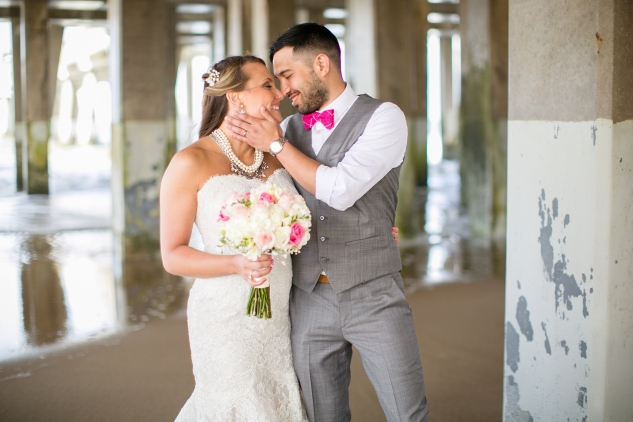 jennettes-pier-nags-head-obx-outer-banks-wedding-photo-amanda-hedgepeth-89