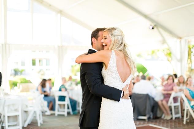 inn-at-warner-hall-classic-pale-blue-wedding-photo-amanda-hedgepeth-100