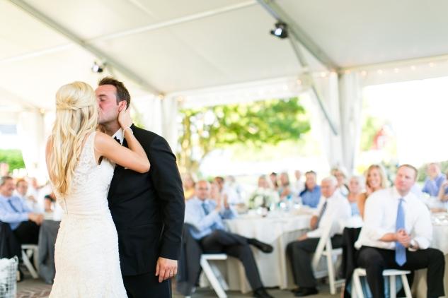 inn-at-warner-hall-classic-pale-blue-wedding-photo-amanda-hedgepeth-101