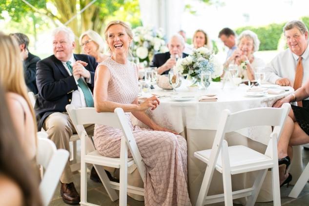 inn-at-warner-hall-classic-pale-blue-wedding-photo-amanda-hedgepeth-103