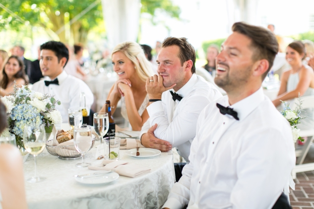 inn-at-warner-hall-classic-pale-blue-wedding-photo-amanda-hedgepeth-104