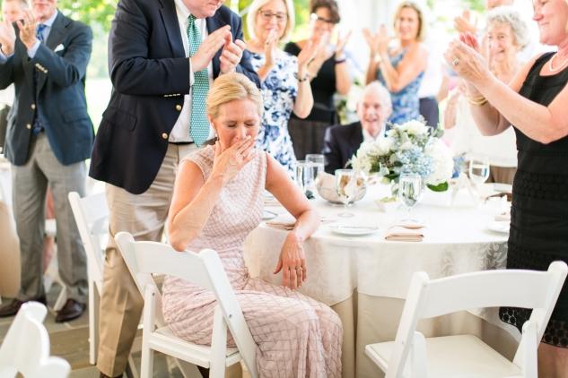 inn-at-warner-hall-classic-pale-blue-wedding-photo-amanda-hedgepeth-105