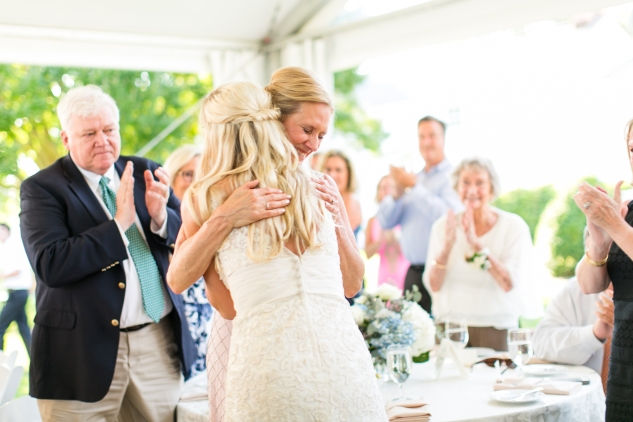 inn-at-warner-hall-classic-pale-blue-wedding-photo-amanda-hedgepeth-106