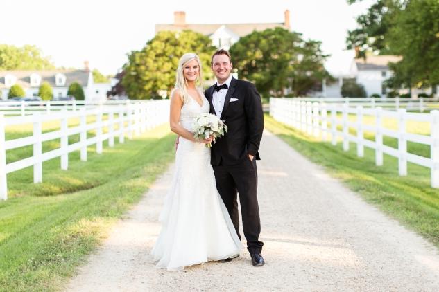 inn-at-warner-hall-classic-pale-blue-wedding-photo-amanda-hedgepeth-107