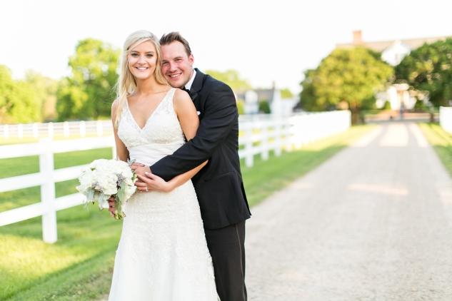 inn-at-warner-hall-classic-pale-blue-wedding-photo-amanda-hedgepeth-113