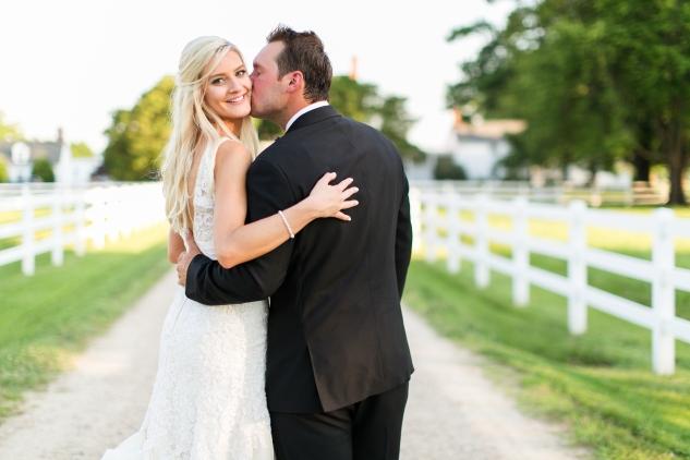 inn-at-warner-hall-classic-pale-blue-wedding-photo-amanda-hedgepeth-116