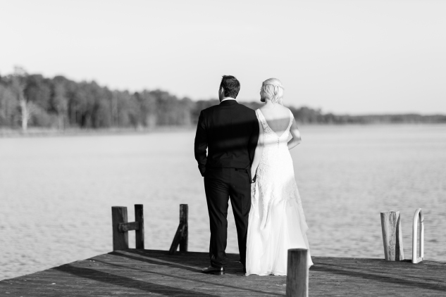 inn-at-warner-hall-classic-pale-blue-wedding-photo-amanda-hedgepeth-126