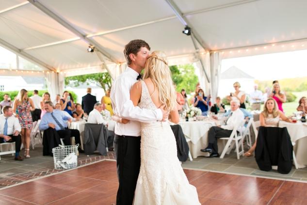 inn-at-warner-hall-classic-pale-blue-wedding-photo-amanda-hedgepeth-133