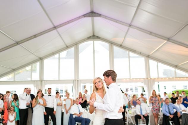 inn-at-warner-hall-classic-pale-blue-wedding-photo-amanda-hedgepeth-134