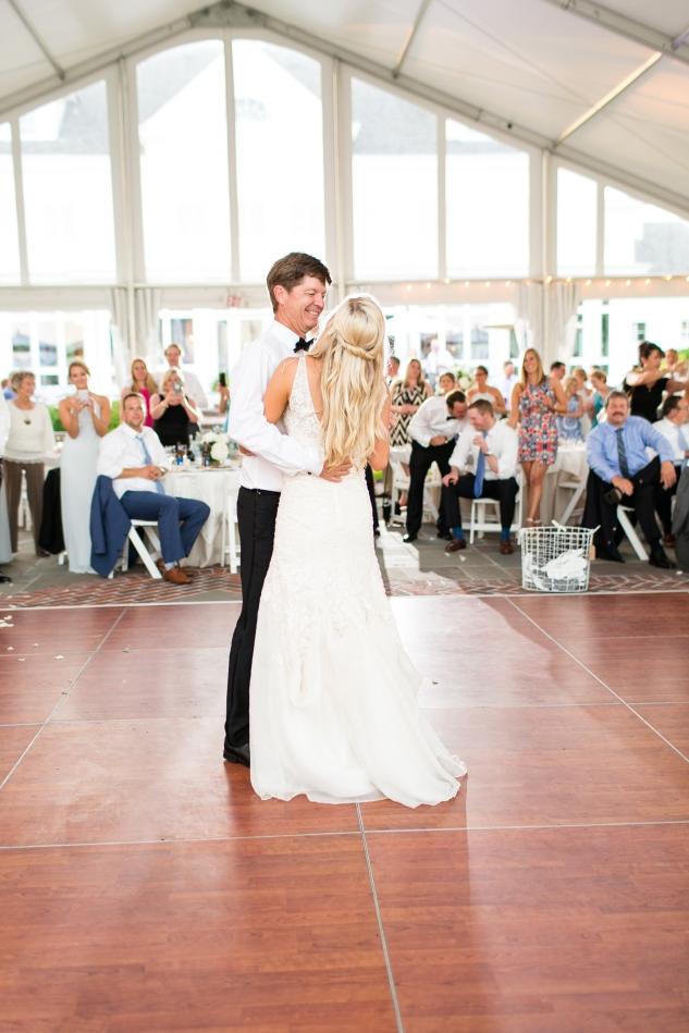 inn-at-warner-hall-classic-pale-blue-wedding-photo-amanda-hedgepeth-135