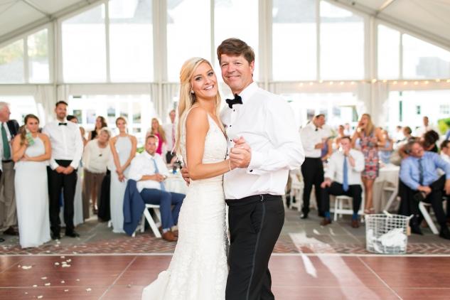inn-at-warner-hall-classic-pale-blue-wedding-photo-amanda-hedgepeth-136