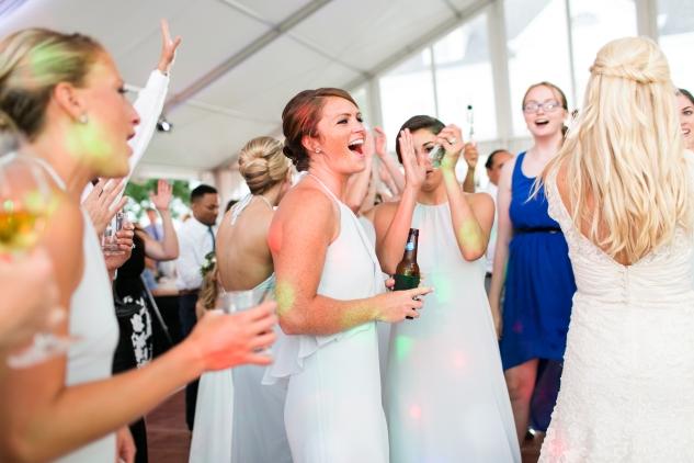 inn-at-warner-hall-classic-pale-blue-wedding-photo-amanda-hedgepeth-141