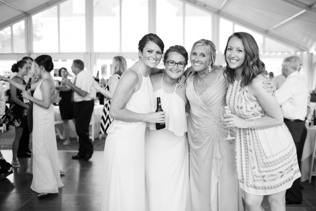 inn-at-warner-hall-classic-pale-blue-wedding-photo-amanda-hedgepeth-145