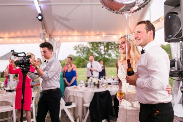 inn-at-warner-hall-classic-pale-blue-wedding-photo-amanda-hedgepeth-160