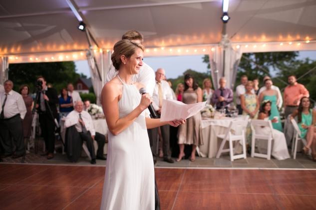 inn-at-warner-hall-classic-pale-blue-wedding-photo-amanda-hedgepeth-164