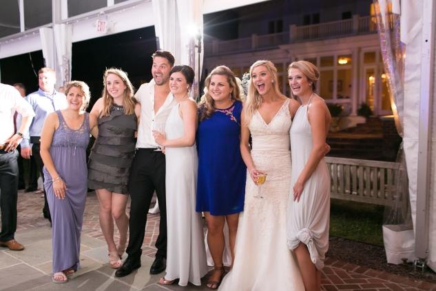 inn-at-warner-hall-classic-pale-blue-wedding-photo-amanda-hedgepeth-181
