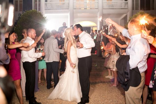 inn-at-warner-hall-classic-pale-blue-wedding-photo-amanda-hedgepeth-182