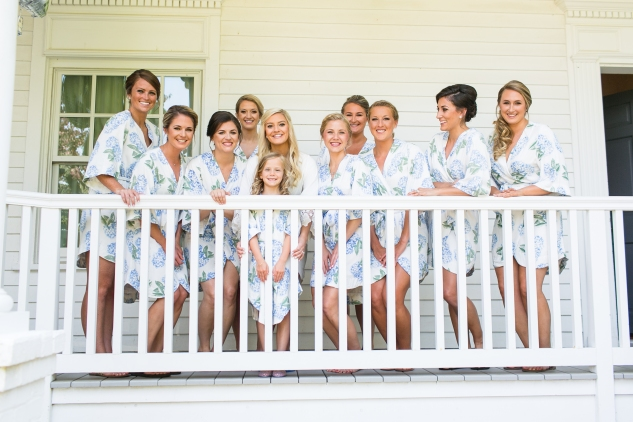 inn-at-warner-hall-classic-pale-blue-wedding-photo-amanda-hedgepeth-25