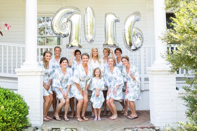 inn-at-warner-hall-classic-pale-blue-wedding-photo-amanda-hedgepeth-26