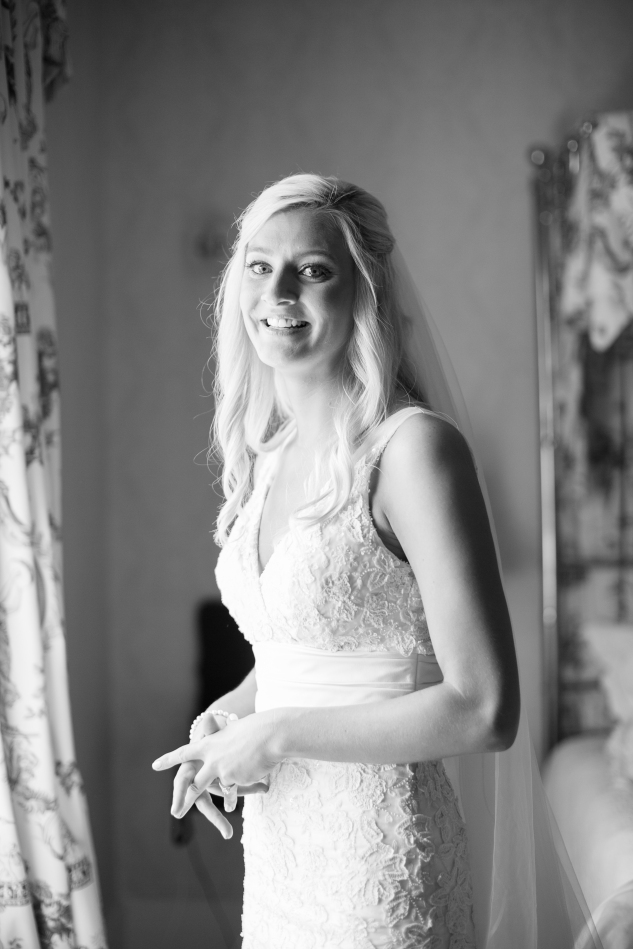 inn-at-warner-hall-classic-pale-blue-wedding-photo-amanda-hedgepeth-27