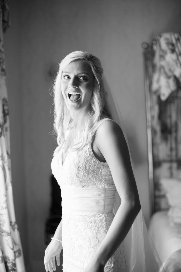 inn-at-warner-hall-classic-pale-blue-wedding-photo-amanda-hedgepeth-28