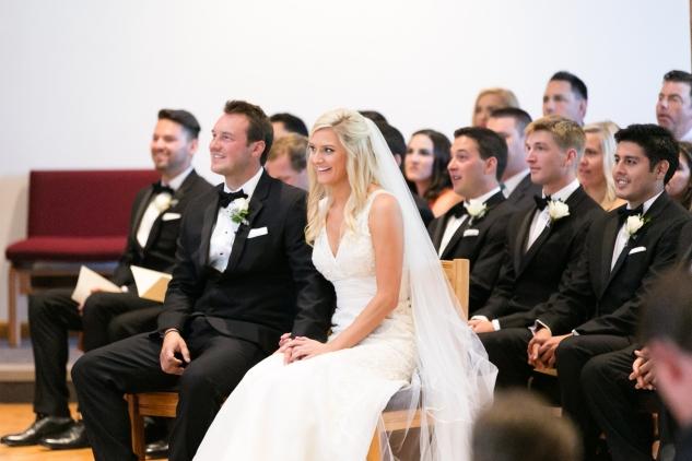 inn-at-warner-hall-classic-pale-blue-wedding-photo-amanda-hedgepeth-36