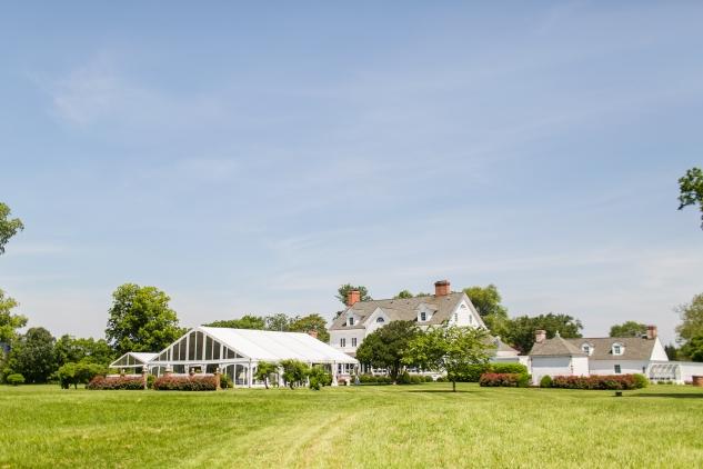 inn-at-warner-hall-classic-pale-blue-wedding-photo-amanda-hedgepeth-4
