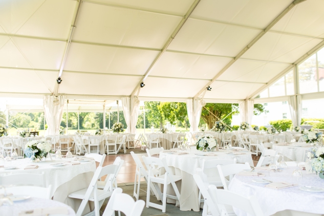 inn-at-warner-hall-classic-pale-blue-wedding-photo-amanda-hedgepeth-43