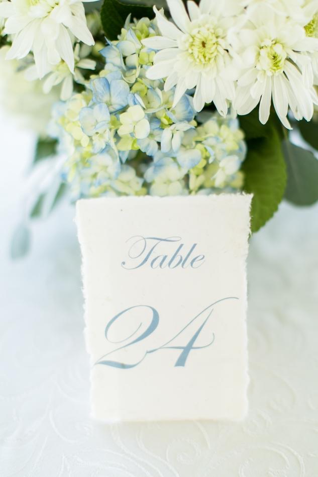 inn-at-warner-hall-classic-pale-blue-wedding-photo-amanda-hedgepeth-45