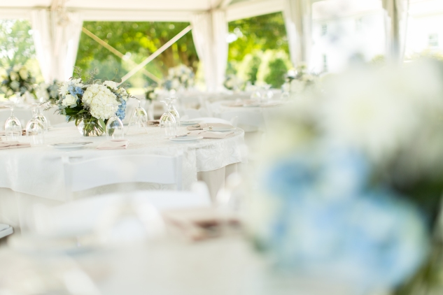 inn-at-warner-hall-classic-pale-blue-wedding-photo-amanda-hedgepeth-48