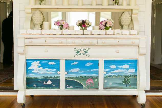 inn-at-warner-hall-classic-pale-blue-wedding-photo-amanda-hedgepeth-50