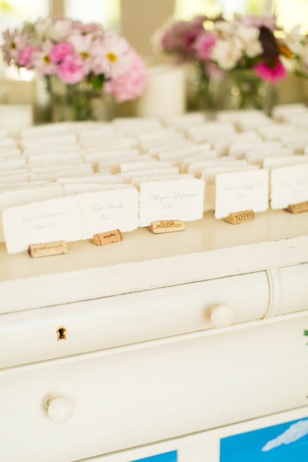 inn-at-warner-hall-classic-pale-blue-wedding-photo-amanda-hedgepeth-51