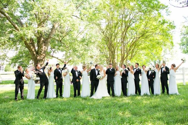 inn-at-warner-hall-classic-pale-blue-wedding-photo-amanda-hedgepeth-60