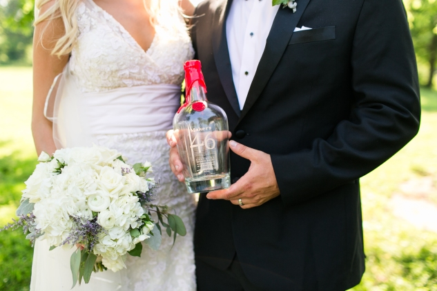 inn-at-warner-hall-classic-pale-blue-wedding-photo-amanda-hedgepeth-69