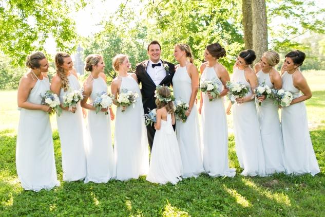 inn-at-warner-hall-classic-pale-blue-wedding-photo-amanda-hedgepeth-70