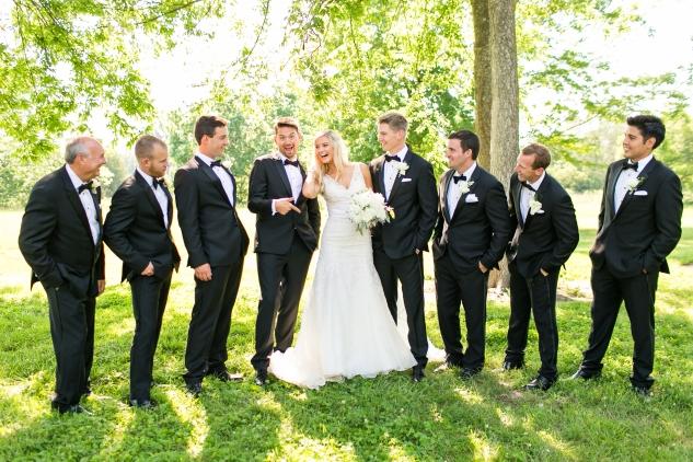 inn-at-warner-hall-classic-pale-blue-wedding-photo-amanda-hedgepeth-71