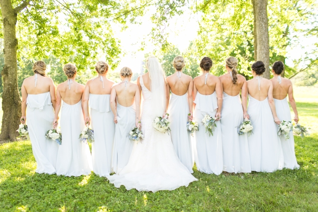 inn-at-warner-hall-classic-pale-blue-wedding-photo-amanda-hedgepeth-72