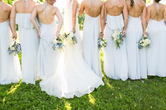 inn-at-warner-hall-classic-pale-blue-wedding-photo-amanda-hedgepeth-73