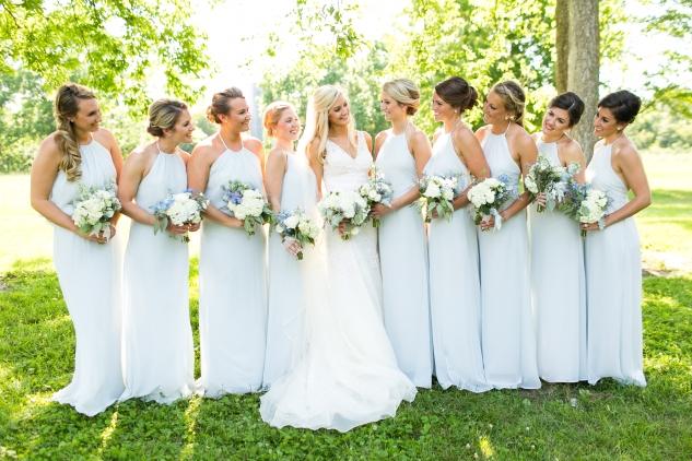 inn-at-warner-hall-classic-pale-blue-wedding-photo-amanda-hedgepeth-76