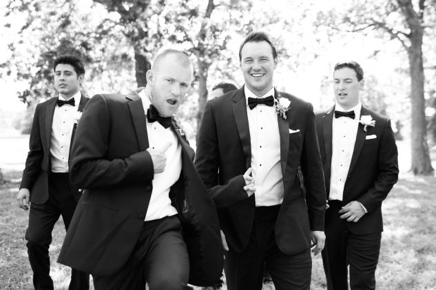 inn-at-warner-hall-classic-pale-blue-wedding-photo-amanda-hedgepeth-80