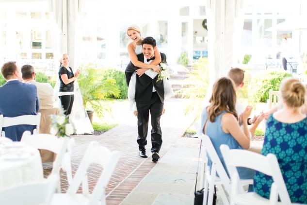 inn-at-warner-hall-classic-pale-blue-wedding-photo-amanda-hedgepeth-90