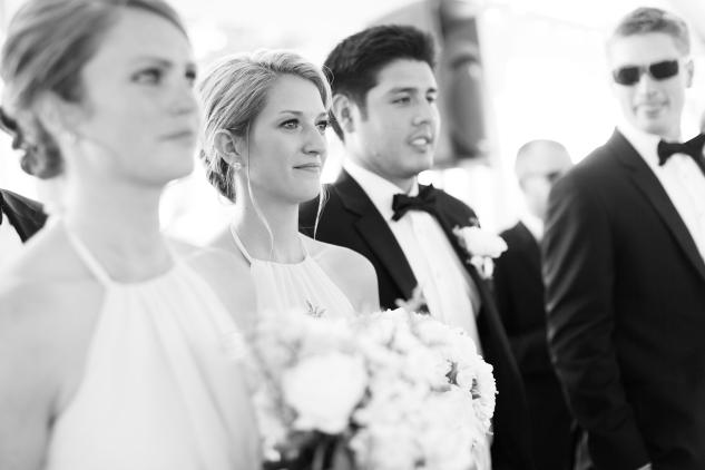 inn-at-warner-hall-classic-pale-blue-wedding-photo-amanda-hedgepeth-96