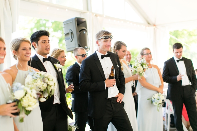 inn-at-warner-hall-classic-pale-blue-wedding-photo-amanda-hedgepeth-97