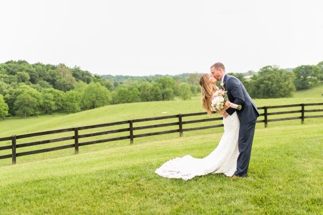 shadow-creek-wedding-photo-rustic-amanda-hedgepeth-101
