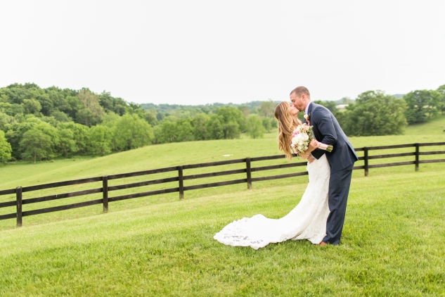 shadow-creek-wedding-photo-rustic-amanda-hedgepeth-101