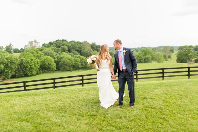shadow-creek-wedding-photo-rustic-amanda-hedgepeth-102