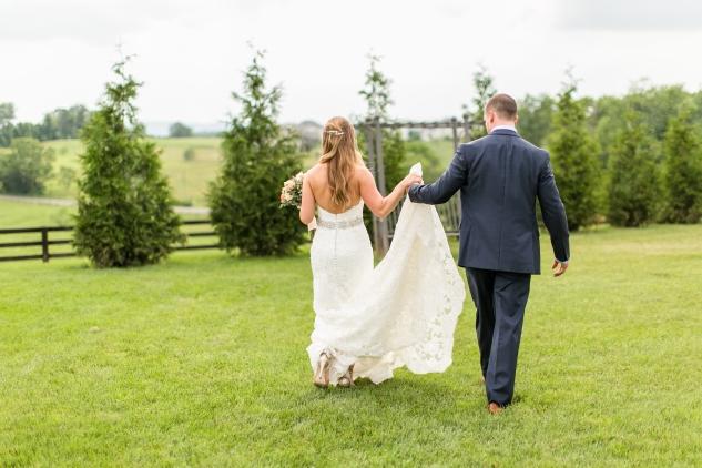shadow-creek-wedding-photo-rustic-amanda-hedgepeth-103